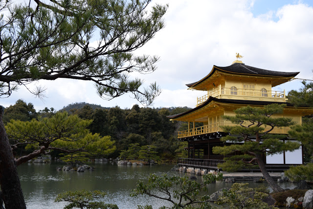 japan-kyoto-kinkakuji-temple-golden-pavilion-11