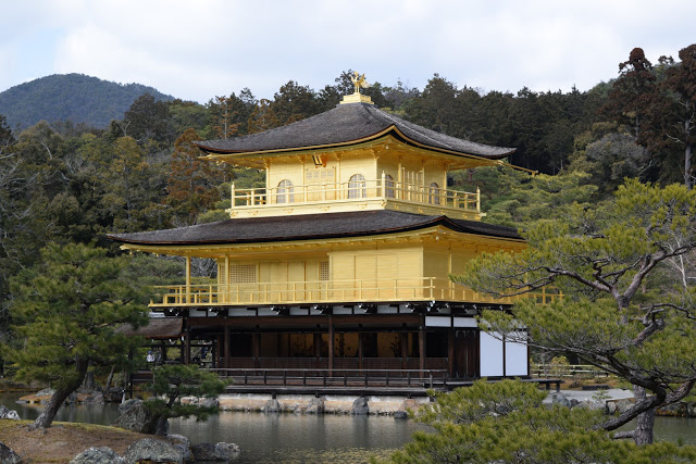 japan-kyoto-kinkakuji-temple-golden-pavilion-12