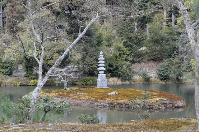 japan-kyoto-kinkakuji-temple-golden-pavilion-9