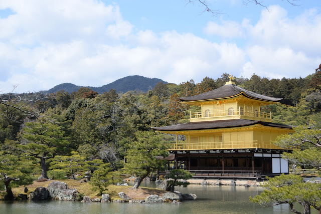 japan-kyoto-kinkakuji-temple-golden-pavilion