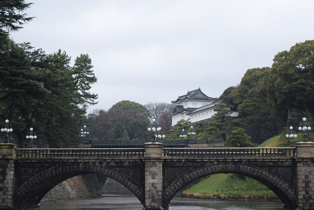 japan-tokyo-imperial-palace-4
