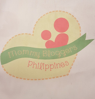 mommy-bloggers-ph-logo