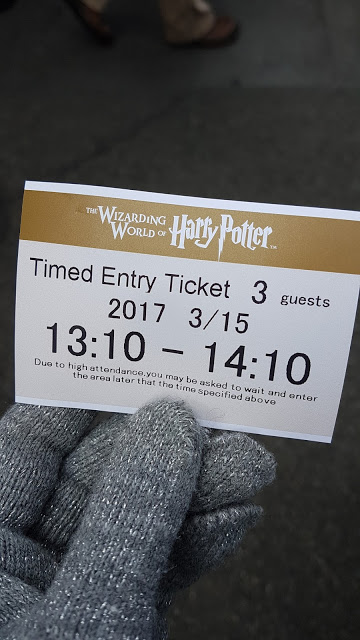 universal-studios-japan-timed-entry-tickets