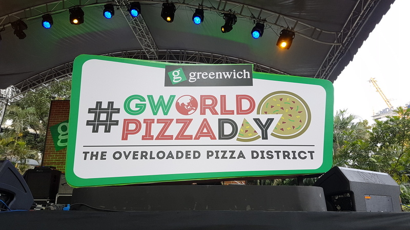 greenwich-world-pizza-day