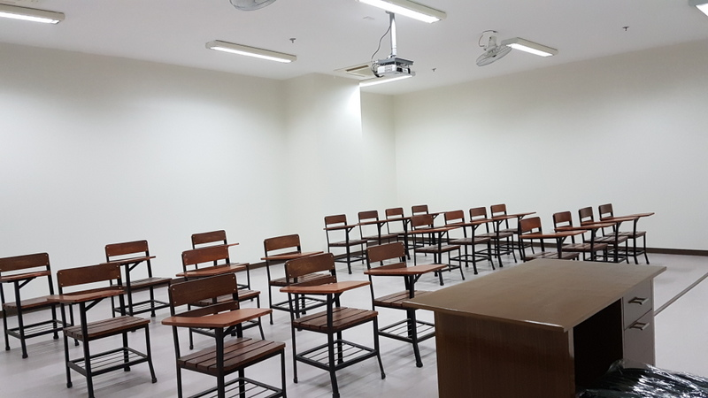 nbs-college-classroom