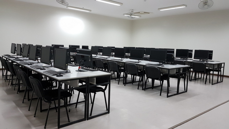 nbs-college-computer-room