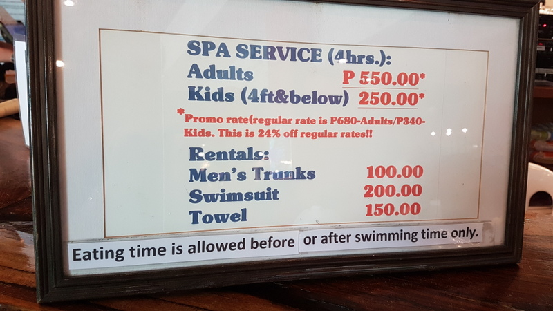 ace_water_spa