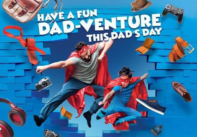 sm_supermalls_dads_day_2018
