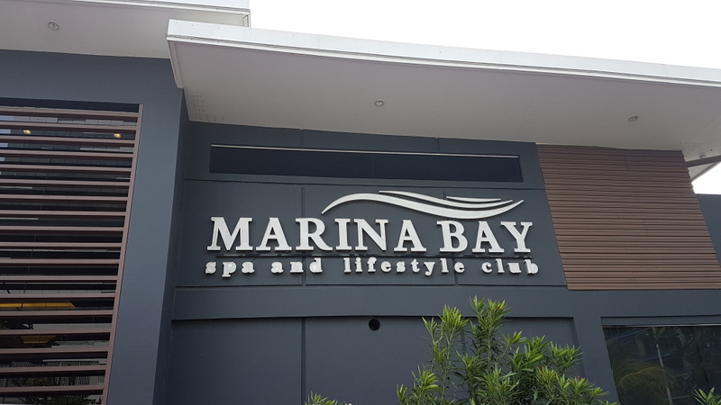 marina_bay_spa
